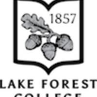 LFC_Logo_BW_GU.png